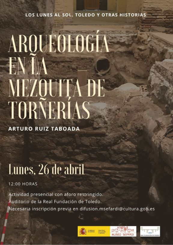 https://www.toledo.es/wp-content/uploads/2021/04/lunes-al-sol.jpg. Lunes al Sol: Toledo y otras historias