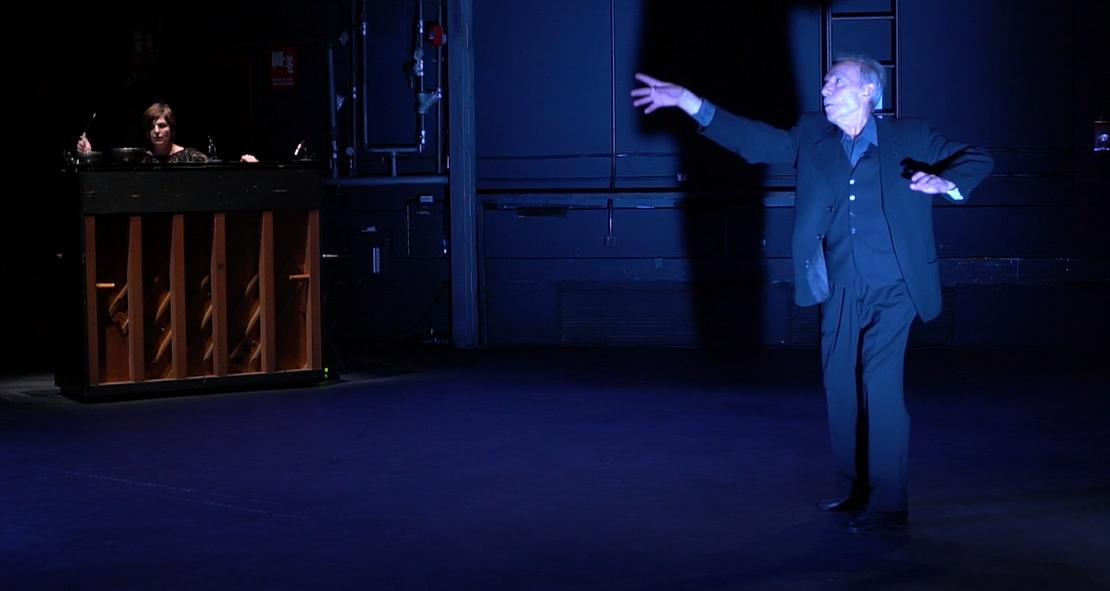 https://www.toledo.es/wp-content/uploads/2021/04/mio-cid-web3.jpg. Mio CID – compañía Teatro de la Abadía