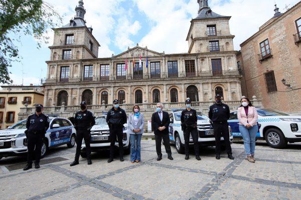 nuevos_coches_policia_8