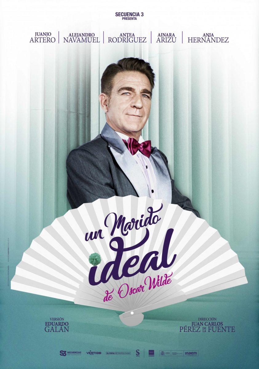 https://www.toledo.es/wp-content/uploads/2021/04/ok-okumi_cartel_70x100cm_cmyk_gira_solo_juanjo_v6_baja-842x1200.jpg. Un marido ideal – Secuencia 3