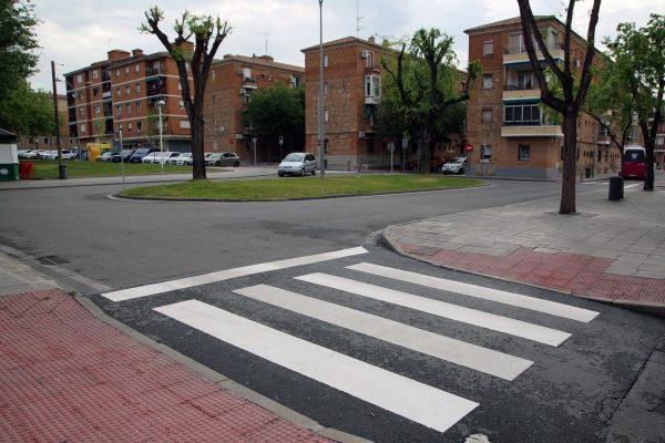 pasos_peatones_palomarejos_5