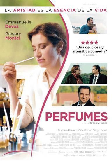 https://www.toledo.es/wp-content/uploads/2021/04/perfumes.jpg. Perfumes – Ciclo Valientes en el CineClub