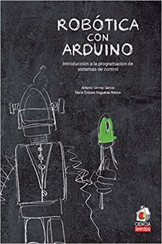 """https://www.toledo.es/wp-content/uploads/2021/04/robotica-con-arduino.jpg. Charla virtual """"ROBÓTICA CON ARDUINO"""" con María Dolores Nogueras y Antonio Gómez"""