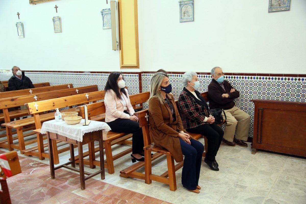 https://www.toledo.es/wp-content/uploads/2021/04/romeria_cabeza_1-1200x800.jpg. La alcaldesa asiste a los actos en honor a la Virgen de Santa María de la Cabeza