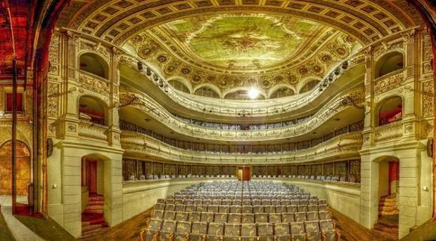 https://www.toledo.es/wp-content/uploads/2021/04/teatro-municipal-de-rojas.jpg. El Teatro Municipal de Rojas alcanza el 85 por ciento de ocupación en 2020 y amplía su programación con 16 espectáculos hasta junio