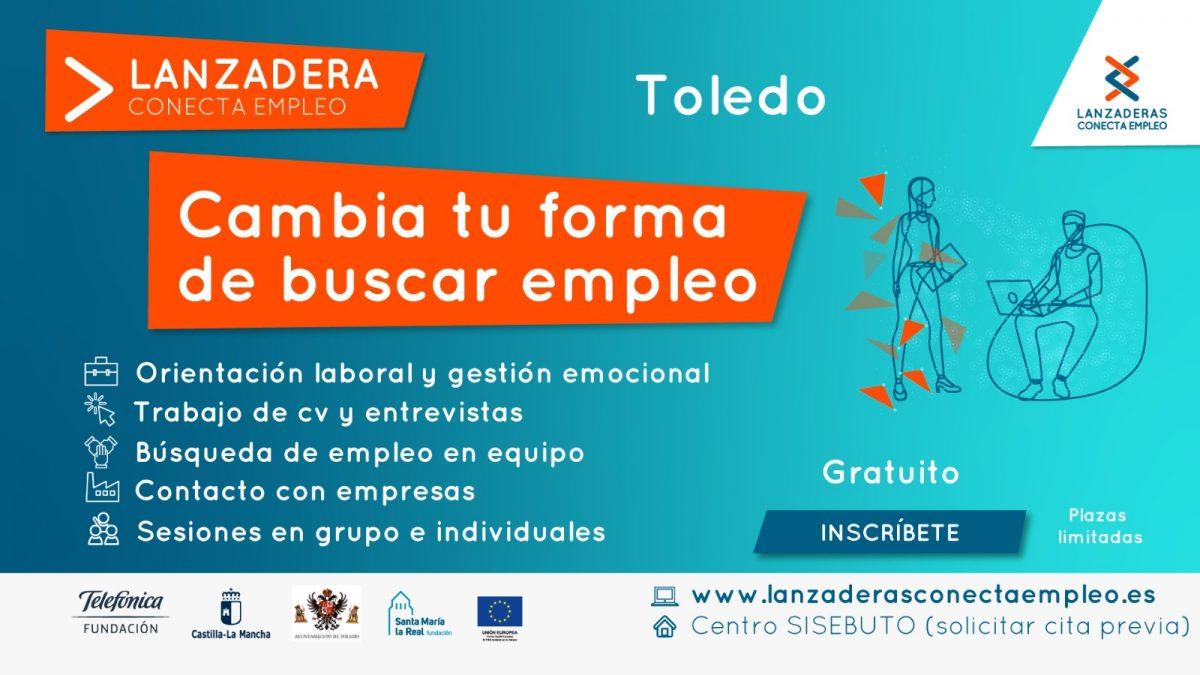 https://www.toledo.es/wp-content/uploads/2021/04/toledo-contara-a-partir-de-junio-con-una-nueva-lanzadera-conecta-empleo-1200x675.jpeg. Toledo contará a partir de junio con una nueva Lanzadera Conecta Empleo
