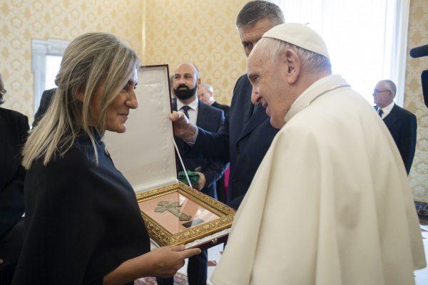 ©️ Vatican Media_1
