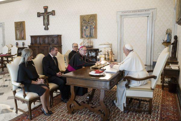 ©️ Vatican Media_4