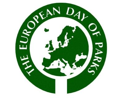 05-24-dia-europeo-parques-naturales