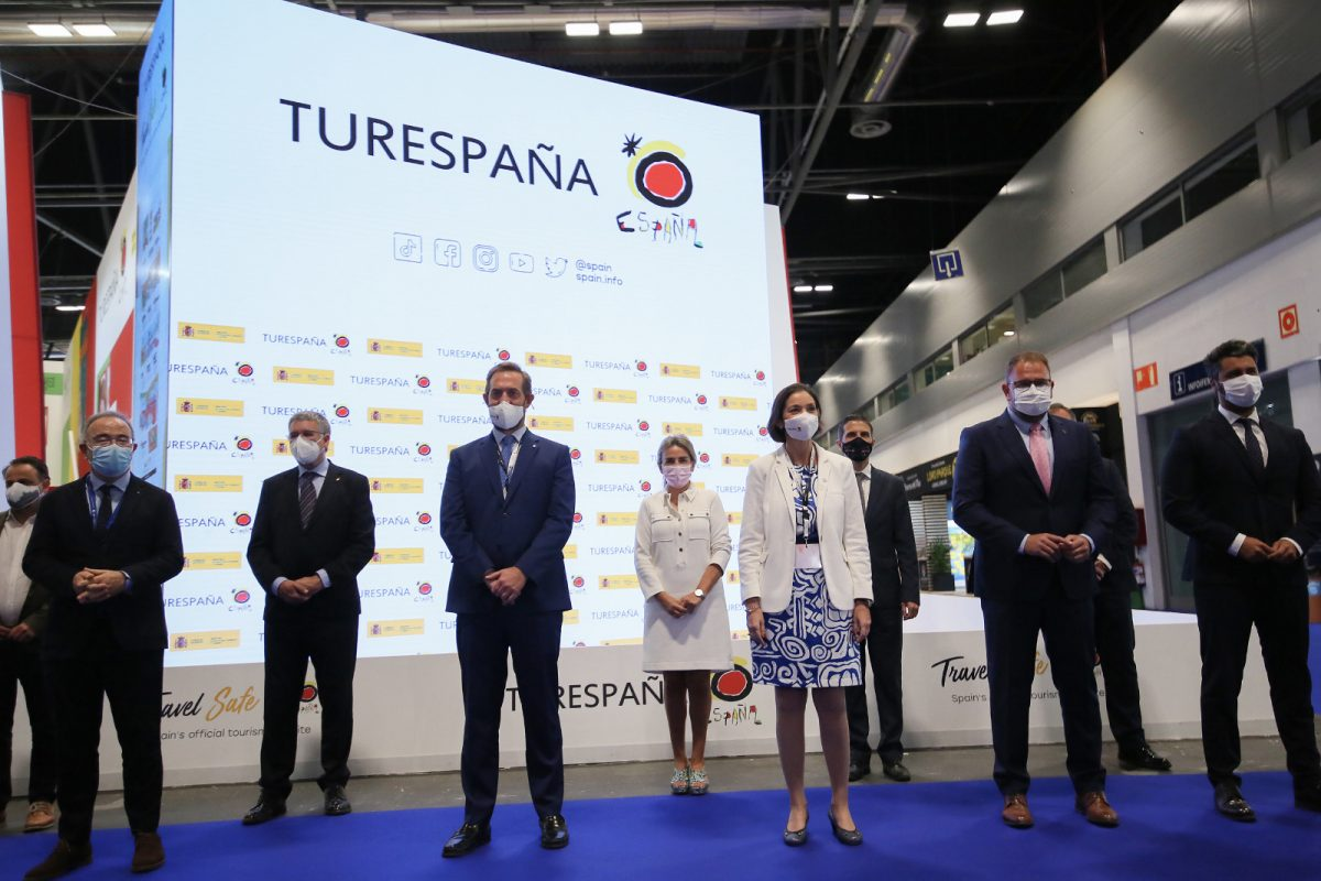 https://www.toledo.es/wp-content/uploads/2021/05/20210520_fitur-4-1200x800.jpeg. Milagros Tolón participa en Fitur en la presentación del Plan operativo 2021 del Grupo de Ciudades Patrimonio de España