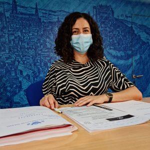 l nuevo contrato de limpieza y recogida de basuras apuesta por la sostenibilidad con una inversión de 11 millones de euros al año