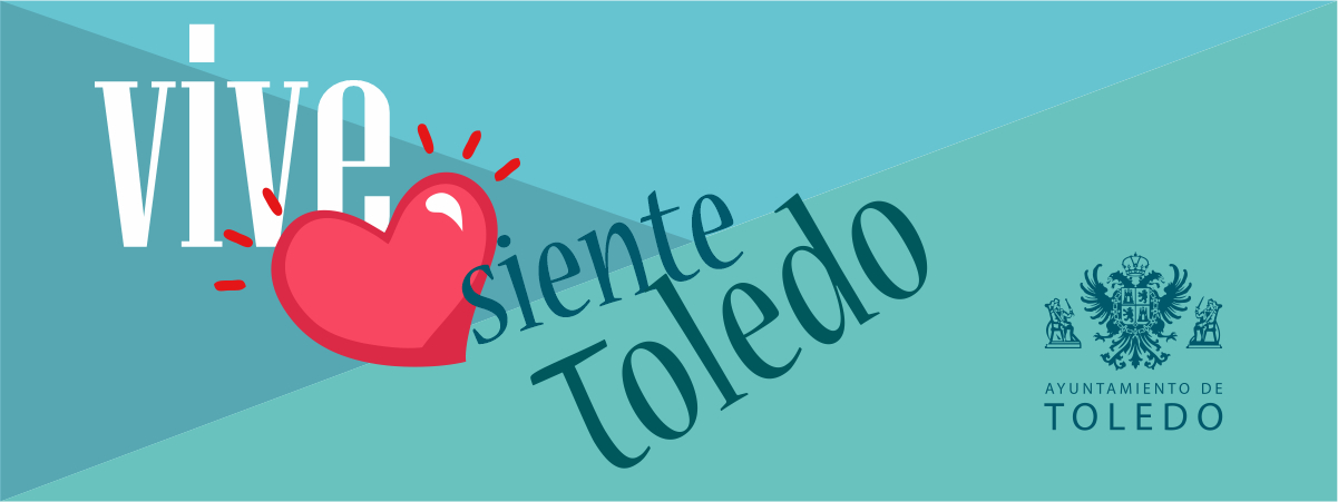 https://www.toledo.es/wp-content/uploads/2021/05/baner-ayuntamiento-1200-x-450-b.jpg.
