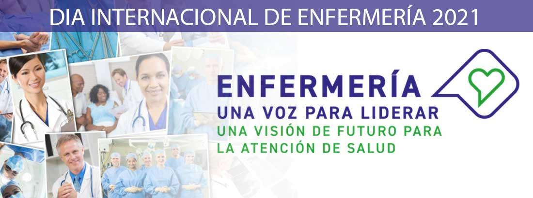 https://www.toledo.es/wp-content/uploads/2021/05/banner_die_2021.jpg. El Ayuntamiento de Toledo ilumina este miércoles diversos espacios con motivo del Día Internacional de la Enfermería