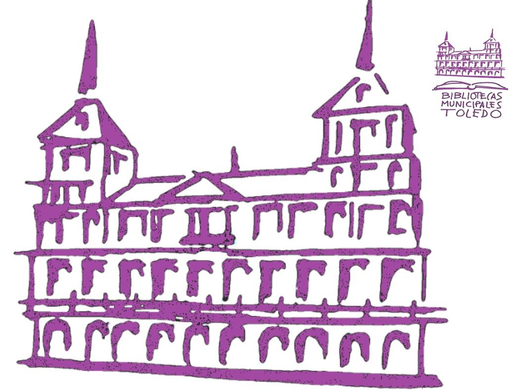 https://www.toledo.es/wp-content/uploads/2021/05/carrousel-bibliotecas-municipales-e1620227882930.jpg. Red de Bibliotecas Municipales de Toledo