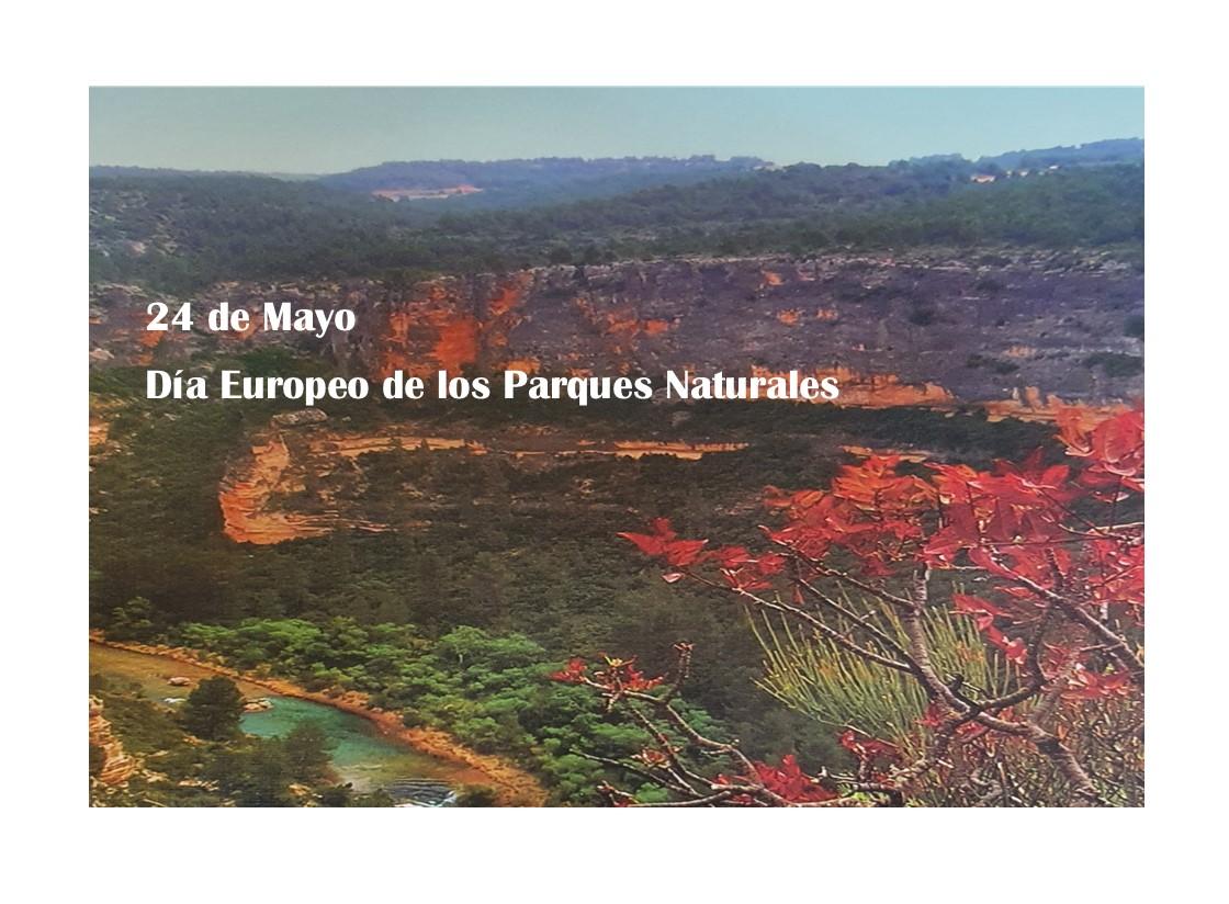 https://www.toledo.es/wp-content/uploads/2021/05/carrousel-dia-de-los-parques-naturales.jpg. Día de los Parques Naturales
