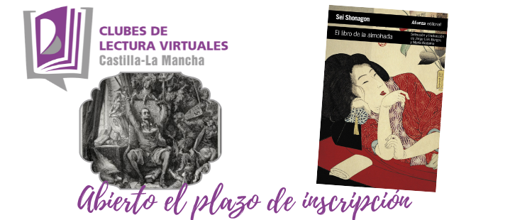 https://www.toledo.es/wp-content/uploads/2021/05/carrusel-alonso-mayo-002.png. Club de Lectura Virtuales