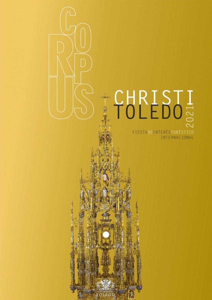 https://www.toledo.es/wp-content/uploads/2021/05/cartel-corpus-2021-definitivo-849x1200.jpg. Corpus Christi 2021
