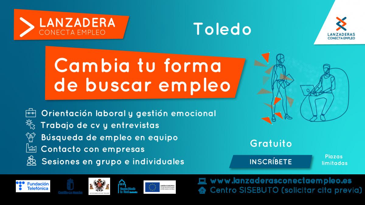 https://www.toledo.es/wp-content/uploads/2021/05/cartel-lce-toledo-2021-1200x675.png. Lanzaderas de Empleo