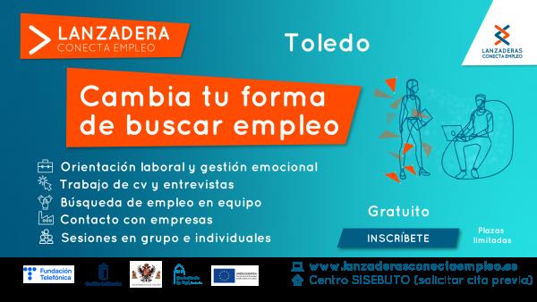 Cartel-LCE-Toledo-2021