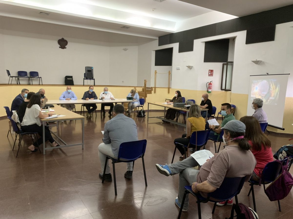 https://www.toledo.es/wp-content/uploads/2021/05/consejo_norte-1200x900.jpg. El Consejo de Participación Norte reanuda su actividad con las propuestas de mejora para los barrios del distrito