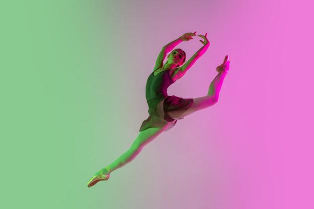 https://www.toledo.es/wp-content/uploads/2021/05/danza.jpg. CORPUS 2021. DANZA EN EL PATRIMONIO: Susana Sánchez