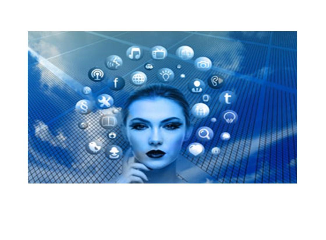 https://www.toledo.es/wp-content/uploads/2021/05/dia-mundial-de-internet.jpg. Día Mundial de Internet