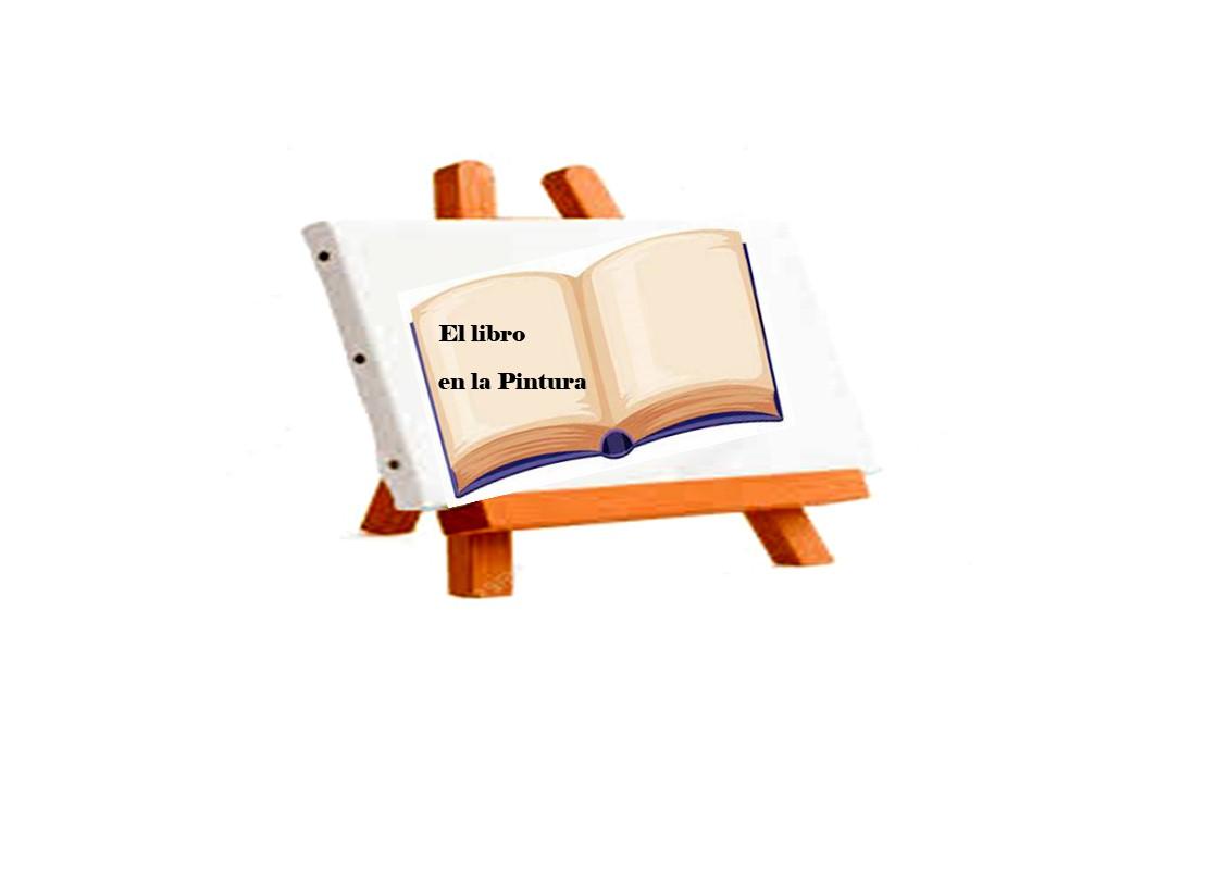 https://www.toledo.es/wp-content/uploads/2021/05/el-libro-en-la-pintura-.-carrousel.jpg. El Libro en la Pintura