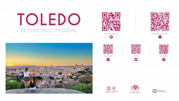 FITUR 2021-Vinilo mostrador TOLEDO PATRIMONIO MUNDIAL-DEF_page-0001