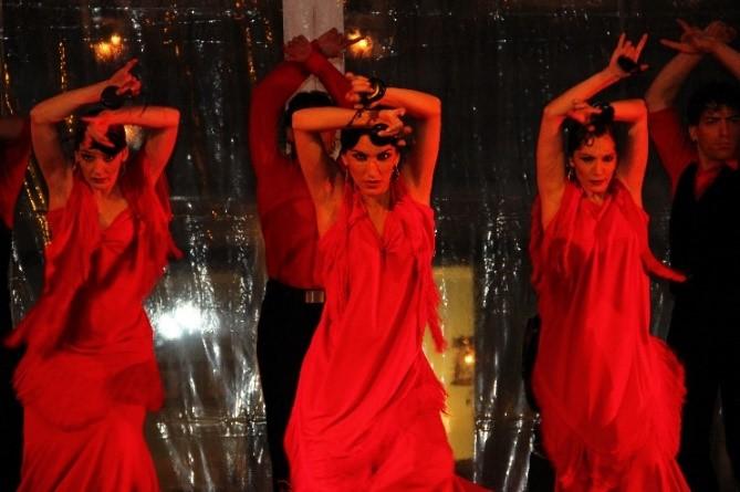 https://www.toledo.es/wp-content/uploads/2021/05/flamenco-contemporaneo.jpg. CORPUS 2021. Flamenco Contemporáneo