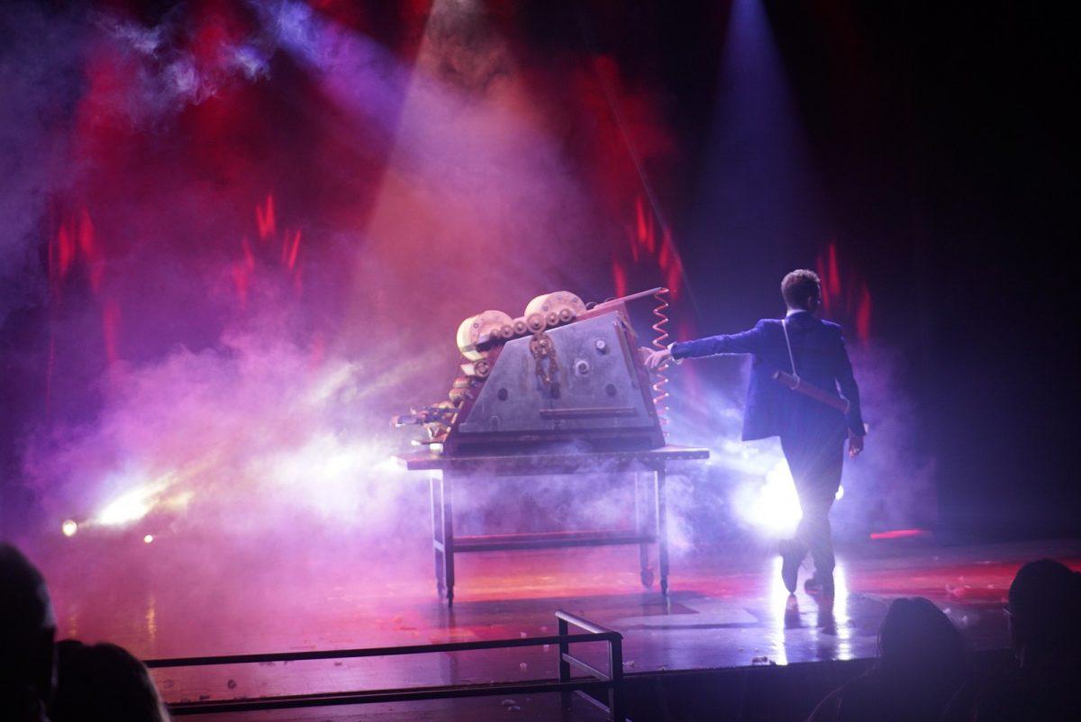 "https://www.toledo.es/wp-content/uploads/2021/05/foto-toledo-ilusion-1200x802.jpg. Festival de Magia ""Toledo Ilusión 2021"". Gran Gala Internacional de Magia"