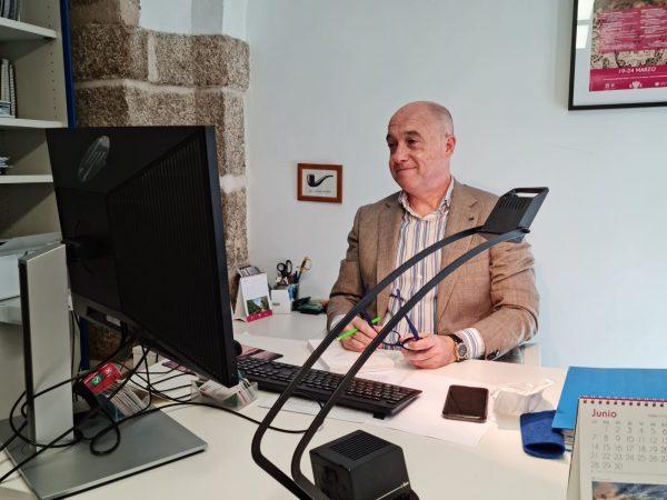 Francisco Rueda_economía social_1
