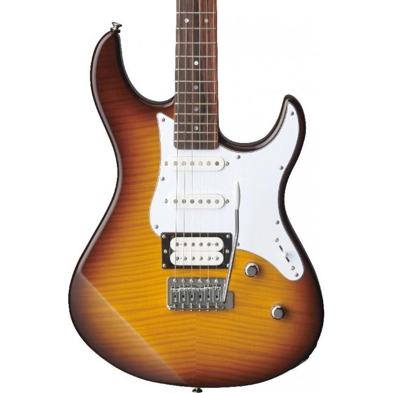 https://www.toledo.es/wp-content/uploads/2021/05/guitarra-electrica-yamaha-pacifica-212v-fm-sb-tobacco-brown.jpg. CORPUS 2021. Concierto: El Loco del Canto