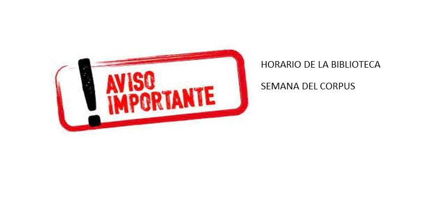 https://www.toledo.es/wp-content/uploads/2021/05/horario-corpus.jpg. Horario Corpus