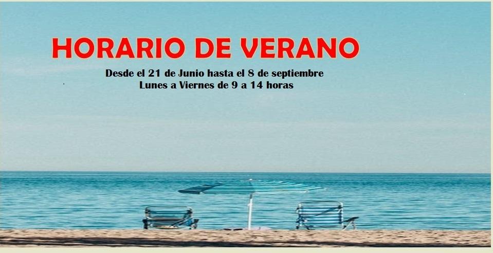 https://www.toledo.es/wp-content/uploads/2021/05/horario-de-verano-carrousel-2.jpg. Horario de Verano