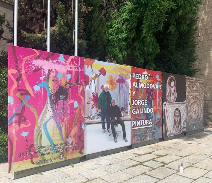 https://www.toledo.es/wp-content/uploads/2021/05/image001.jpg. Museo de Santa Cruz