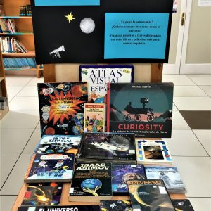 5 de mayo, Día Mundial de la Astronomía