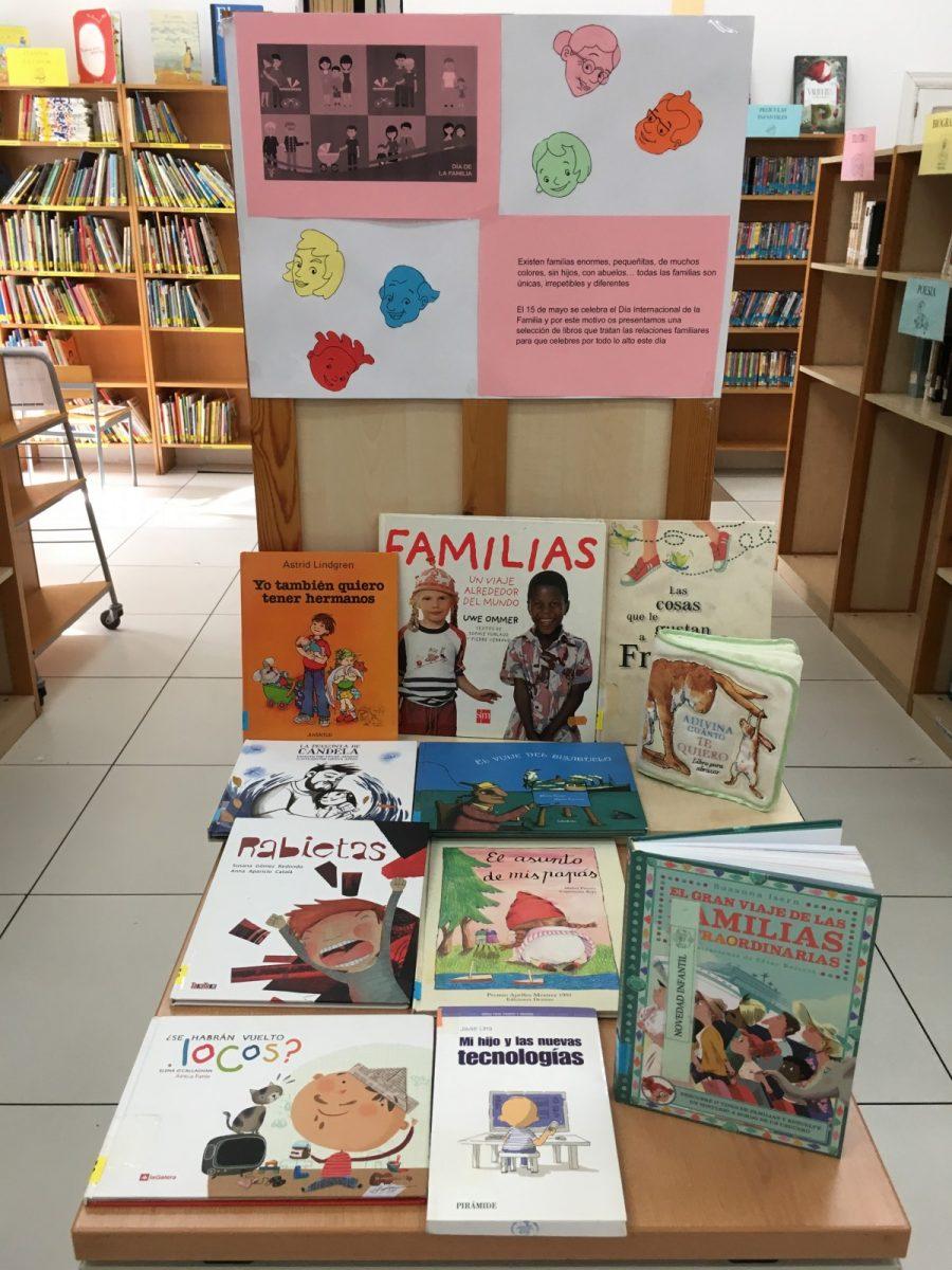 "https://www.toledo.es/wp-content/uploads/2021/05/img-0220-900x1200.jpg. Centro de interés sobre ""la familia"""