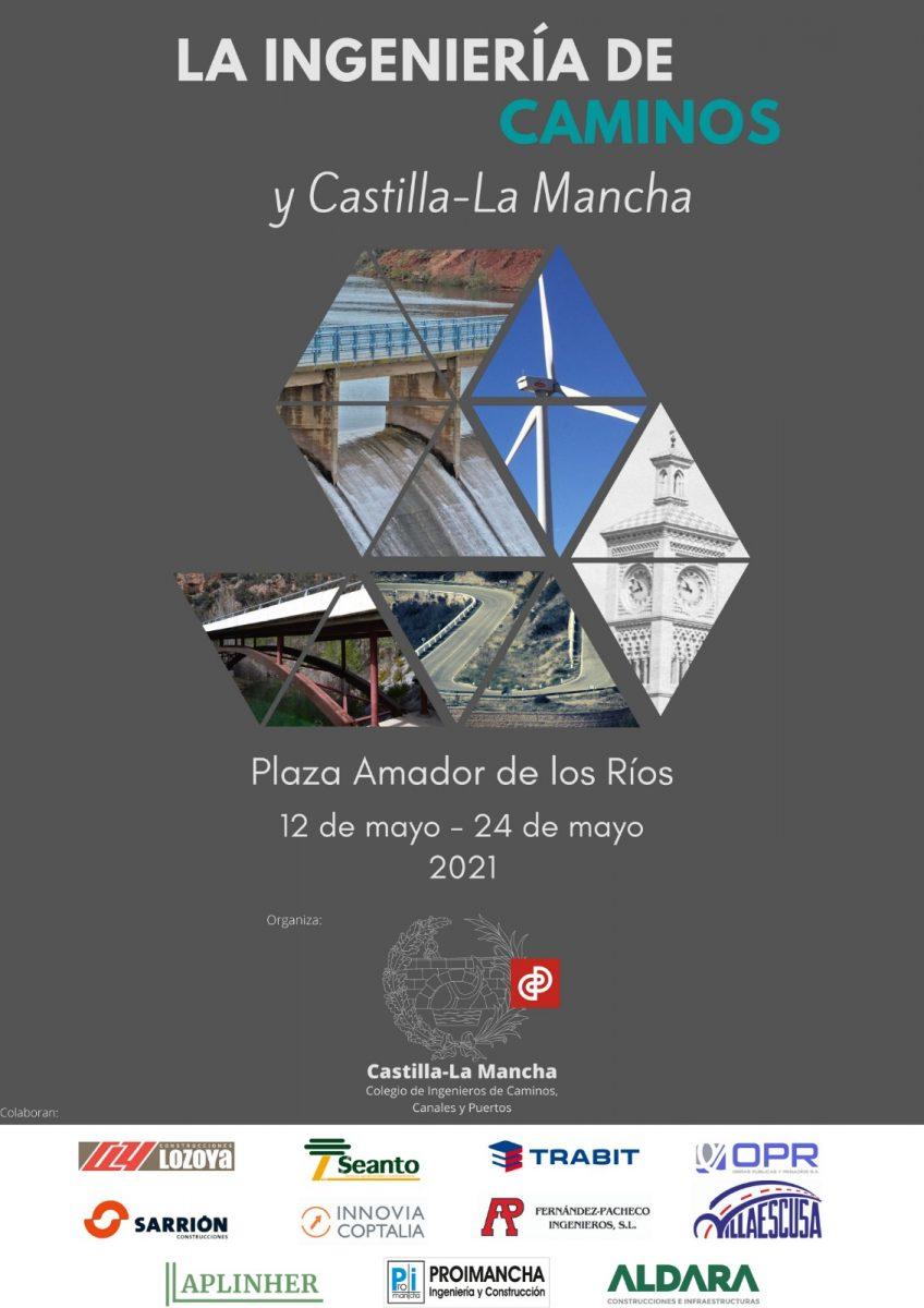 """https://www.toledo.es/wp-content/uploads/2021/05/img-20210512-wa0013-848x1200.jpg. Exposición """"La Ingeniería de Caminos y Castilla-La Mancha – Toledo"""""""