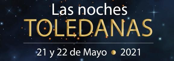 https://www.toledo.es/wp-content/uploads/2021/05/las-noches-banner.jpg. Noches Toledanas
