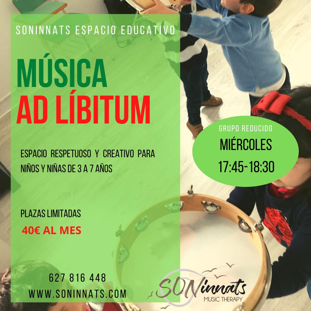 https://www.toledo.es/wp-content/uploads/2021/05/musica-ad-libitum.png. Música ad líbitum – Espacio educativo para niños y niñas a partir de 3 años.
