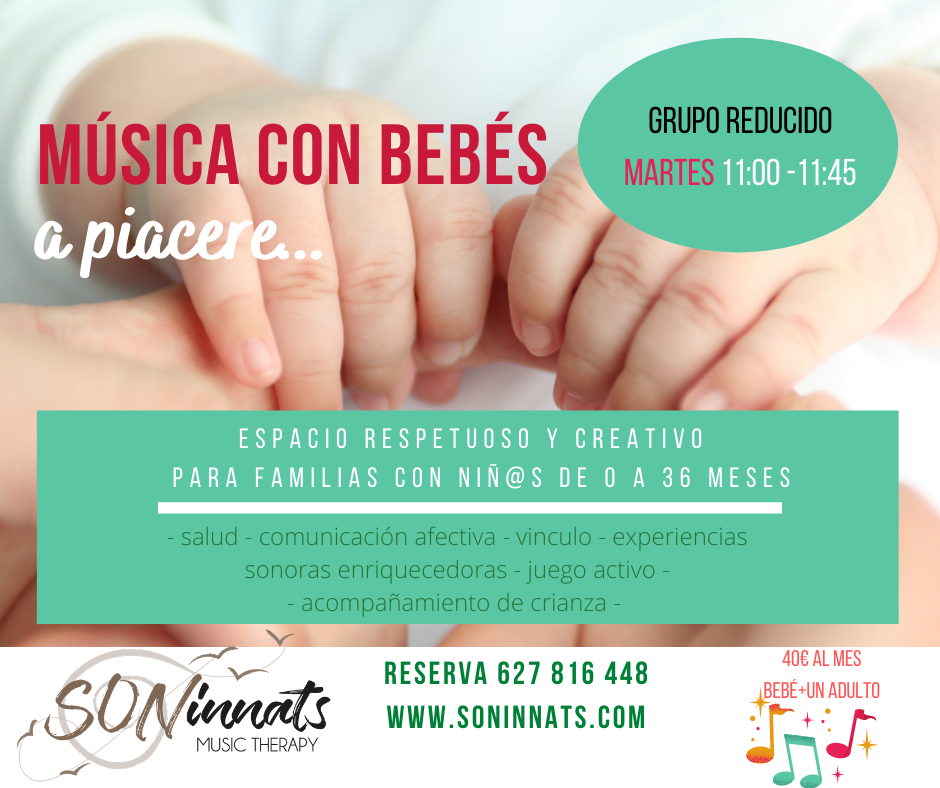 https://www.toledo.es/wp-content/uploads/2021/05/musica-con-bebes-1.png. A piacere, música con bebés – Espacio de juego activo y creatividad para familias con bebés de 0 a 24 meses