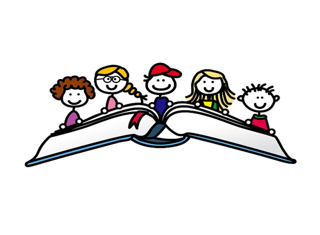 https://www.toledo.es/wp-content/uploads/2021/05/novedades-libros-infantiles.jpg. Novedades Libros Infantiles