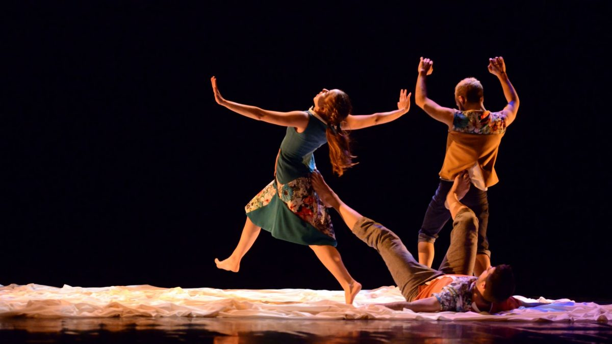 "https://www.toledo.es/wp-content/uploads/2021/05/nudos-aa.ee_-1200x675.jpg. ""Nudos"". Compañía DA.TE Danza"