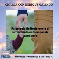 """https://www.toledo.es/wp-content/uploads/2021/05/psicologia_de_resistencia.png. Charla """"Psicología de resistencia al sufrimiento en tiempos de pandemia"""""""