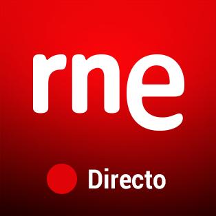 https://www.toledo.es/wp-content/uploads/2021/05/rne_d.png. Las Mañanas de RNE en directo desde Zocodover con motivo del VIII Centenario de Alfonso X