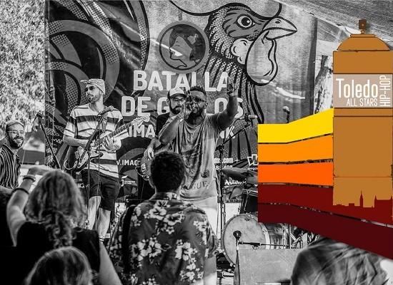 """https://www.toledo.es/wp-content/uploads/2021/05/toledo-hip-hop-all-stars.jpg. I Ciclo """"Hecho en Toledo"""": Toledo Hip Hop All Stars"""