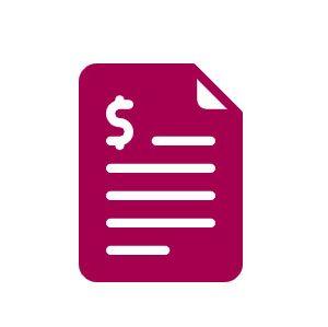 Información tributos: Impuesto de Bienes Inmuebles