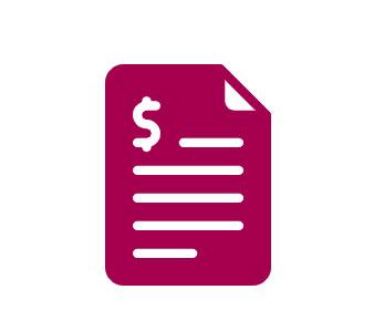 https://www.toledo.es/wp-content/uploads/2021/05/tributos.jpg. Información tributos: Impuesto de Bienes Inmuebles