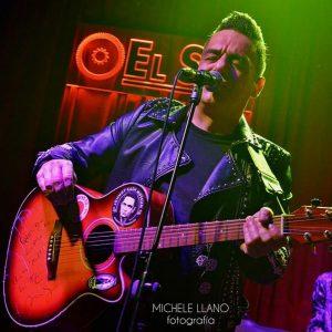 CORPUS 2021. Festival de música: Música blues, tributo a Elvis Presley, músicos y bandas de Toledo