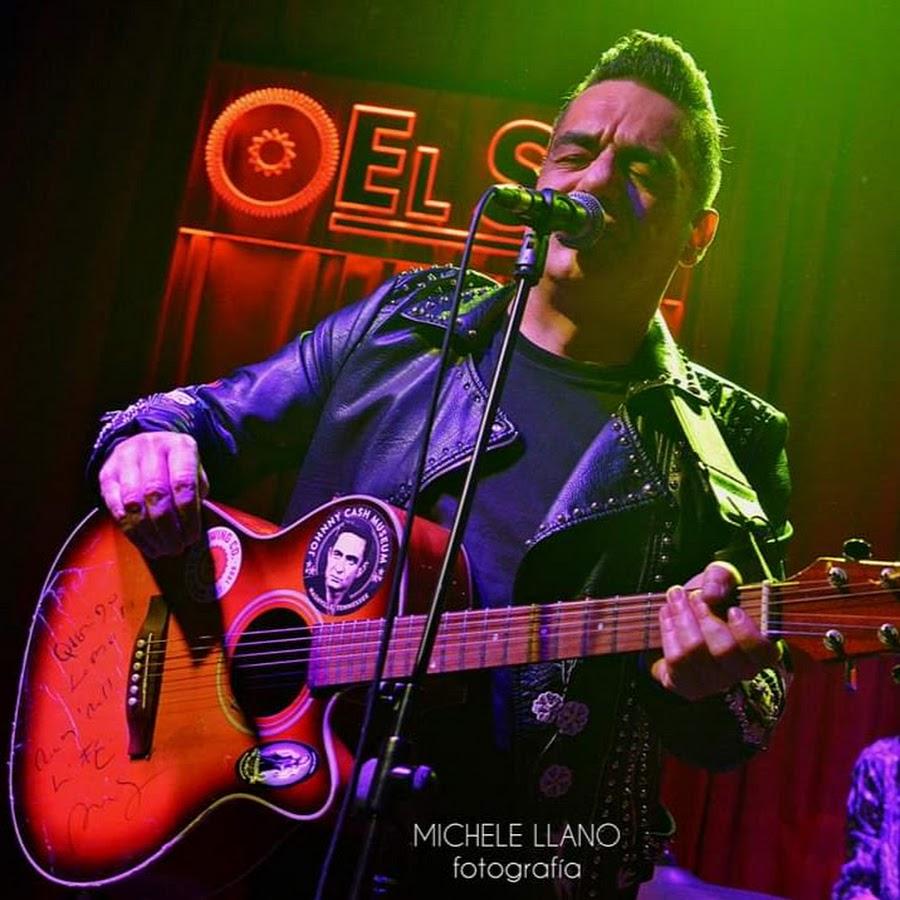 https://www.toledo.es/wp-content/uploads/2021/05/unnamed.jpg. CORPUS 2021. Festival de música: Música blues, tributo a Elvis Presley, músicos y bandas de Toledo